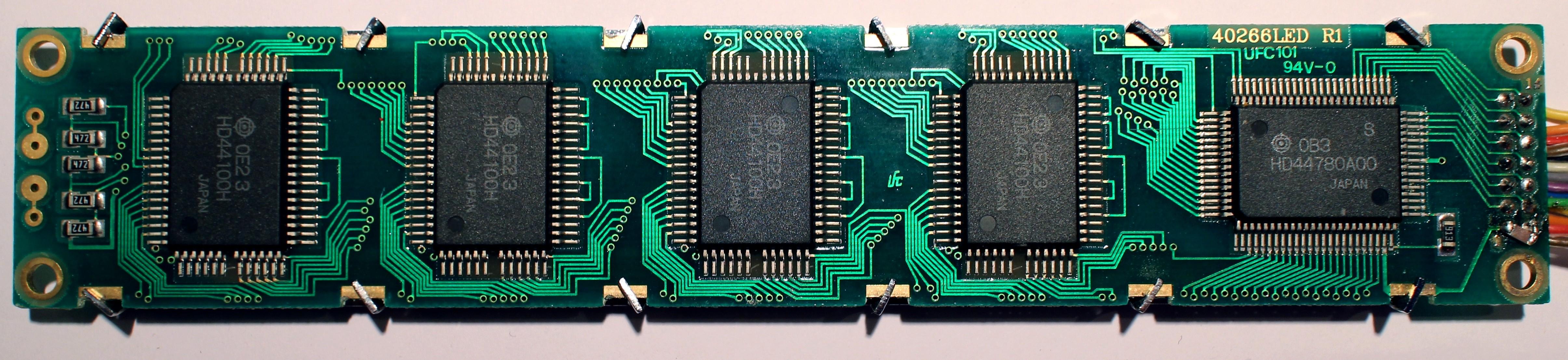 HD44780.jpg