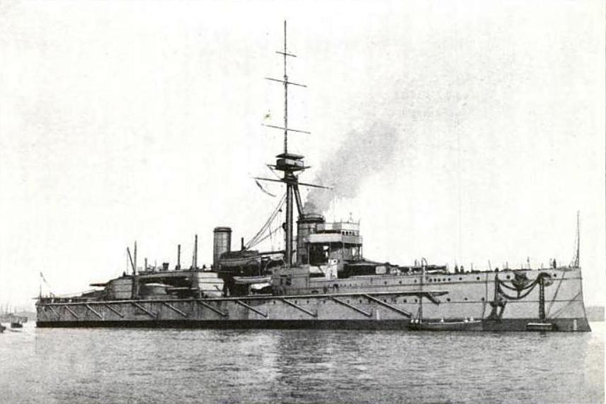 HMS_Colossus_1910_-_profile.JPG