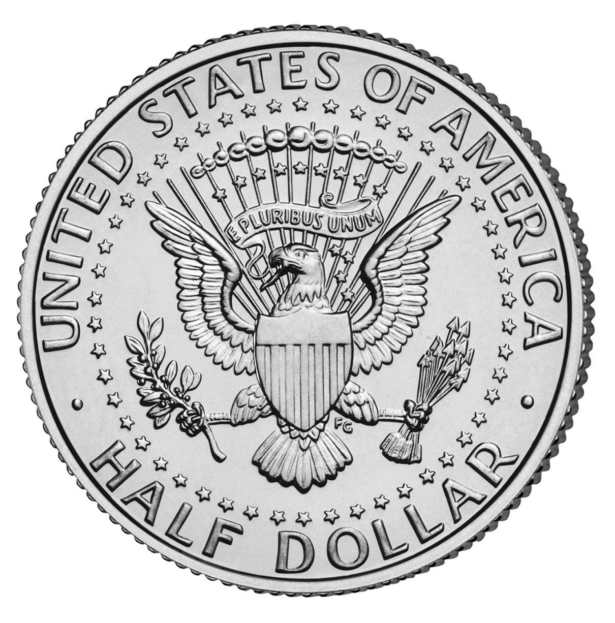 file half dollar rev jpg wikimedia commons