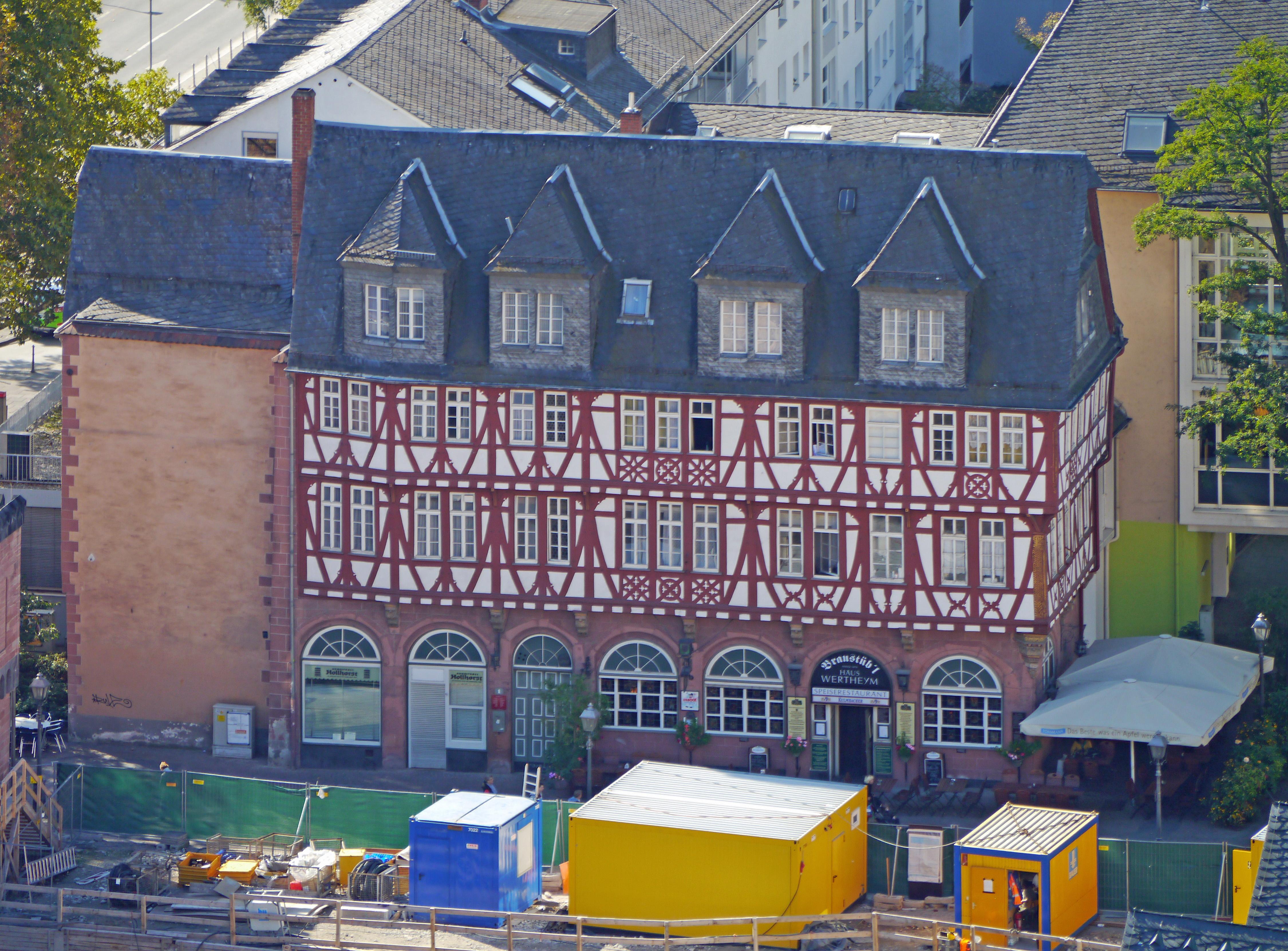 Baufirmen In Frankfurt baufirmen in frankfurt baufirma fr bauen umbau fr frankfurt und