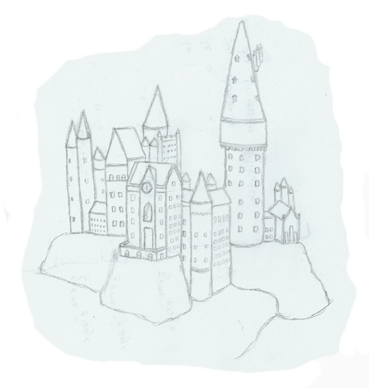 File:HogwartsDrawing.jpg - Wikimedia Commons