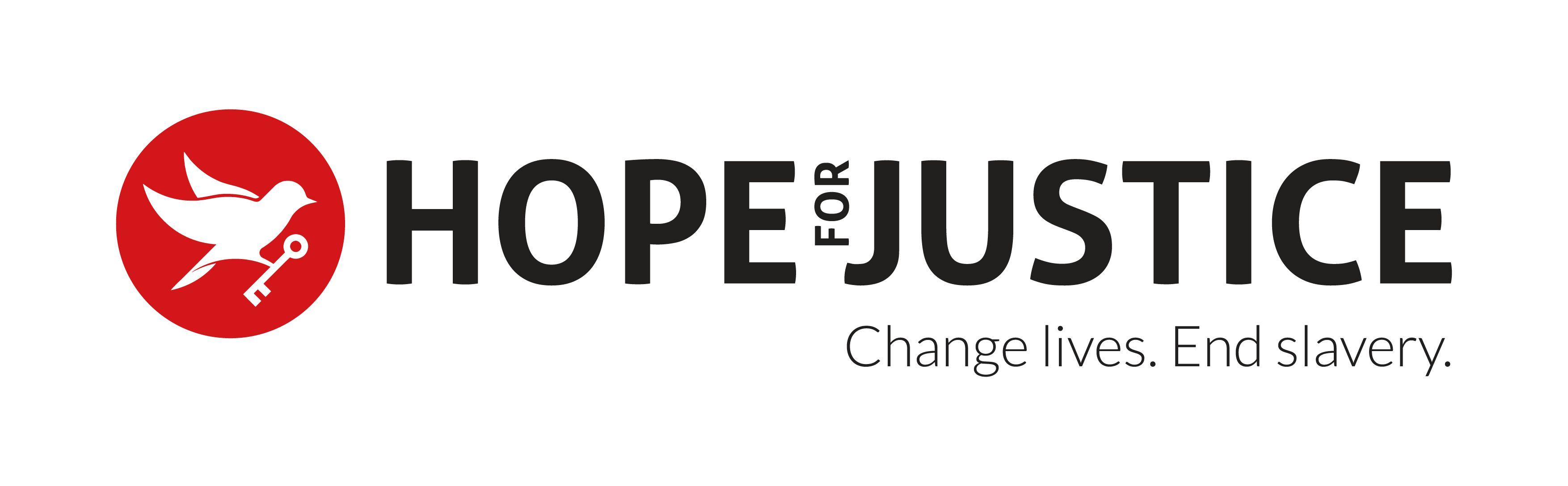 Hope_for_Justice_logo_2017_jpg.jpg?profile=RESIZE_400x