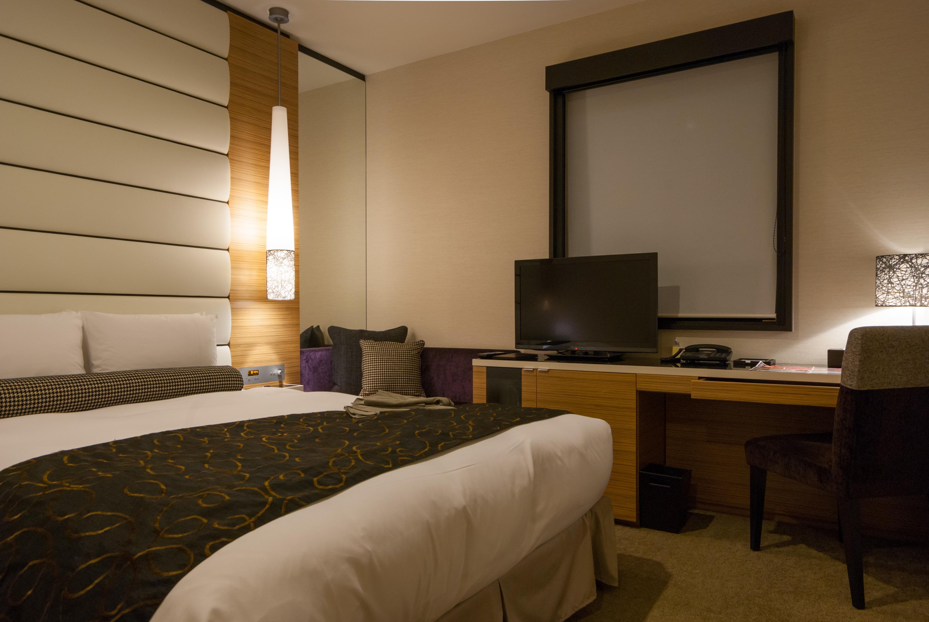 file hotel trusty osaka abeno regular double bedroom 20130502