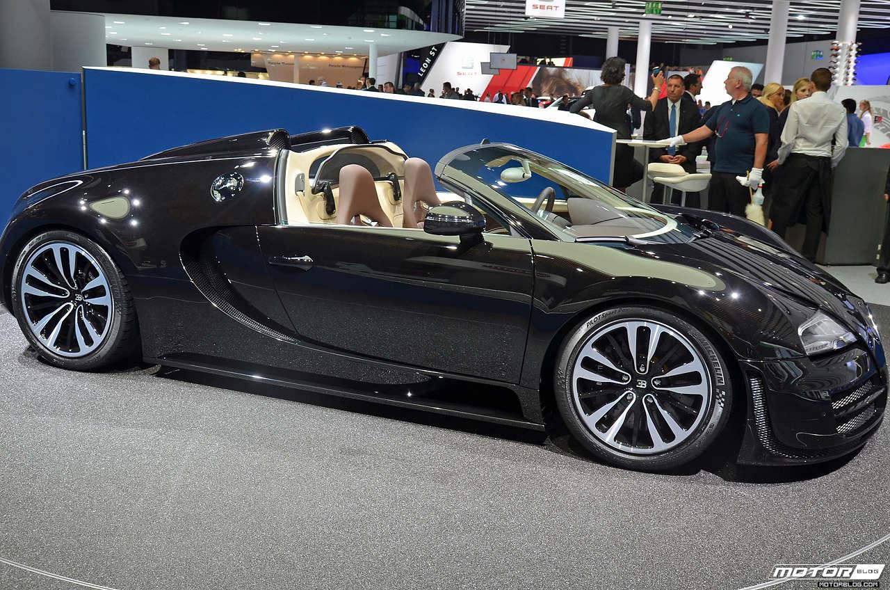 file iaa 2013 bugatti veyron grand sport vitesse jean bugatti 9834385724 jpg wikimedia commons. Black Bedroom Furniture Sets. Home Design Ideas