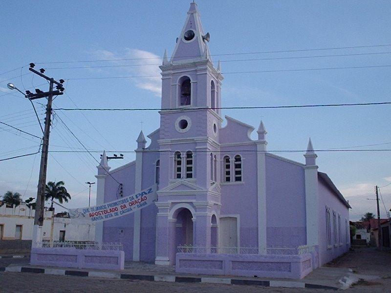 Santa Rita de Cássia Bahia fonte: upload.wikimedia.org