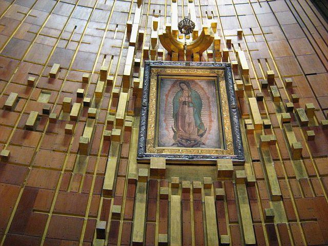 Descripción Imagen Virgen de Guadalupe.JPG