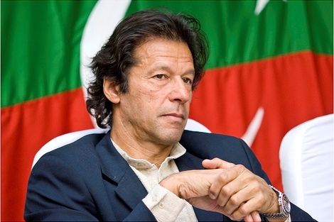 Imran khan, pti, pakistan, tehreek insaaf
