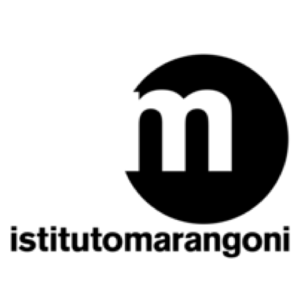 istituto marangoni wikipedia