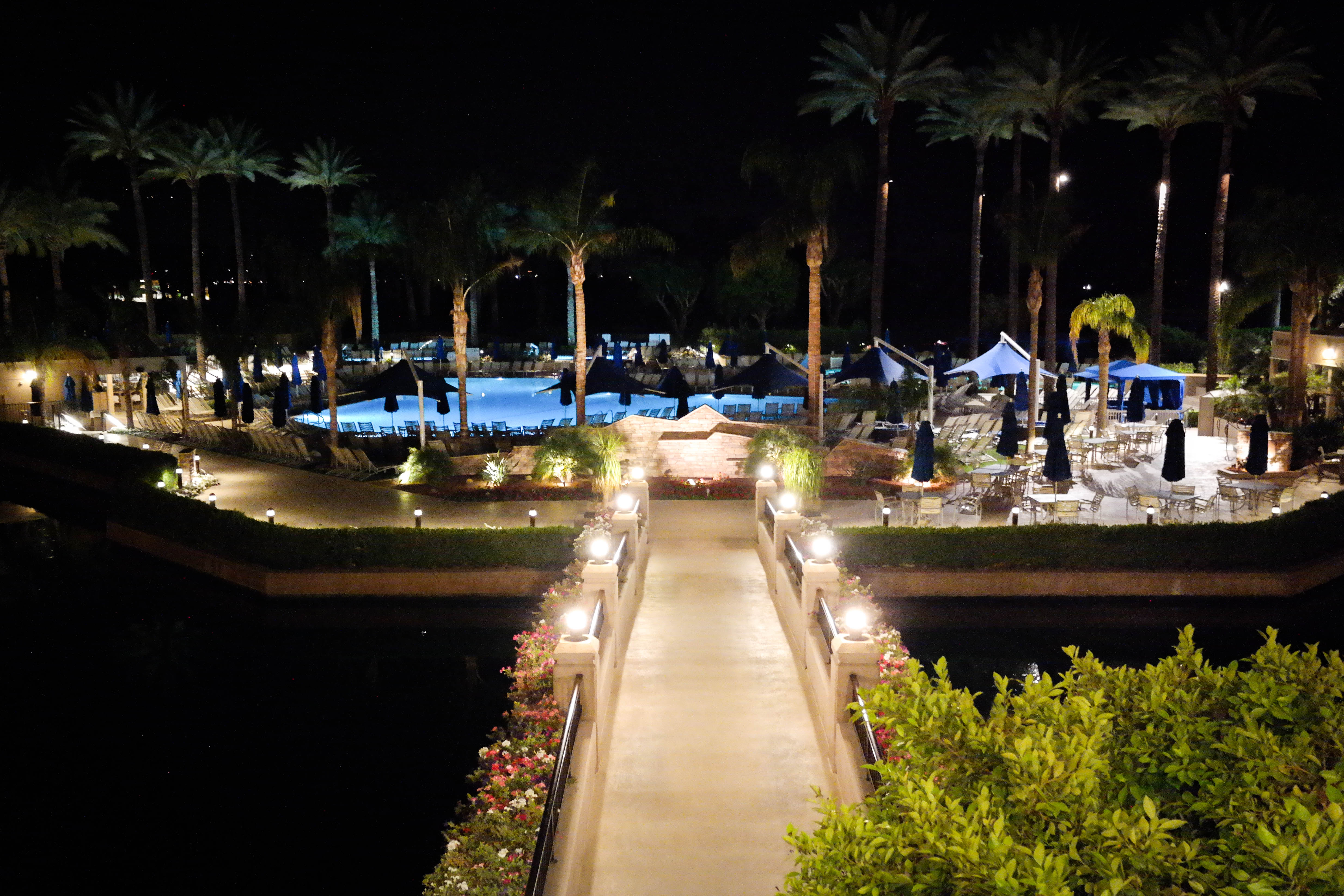 Marriott Desert Springs Villas Ii For Sale