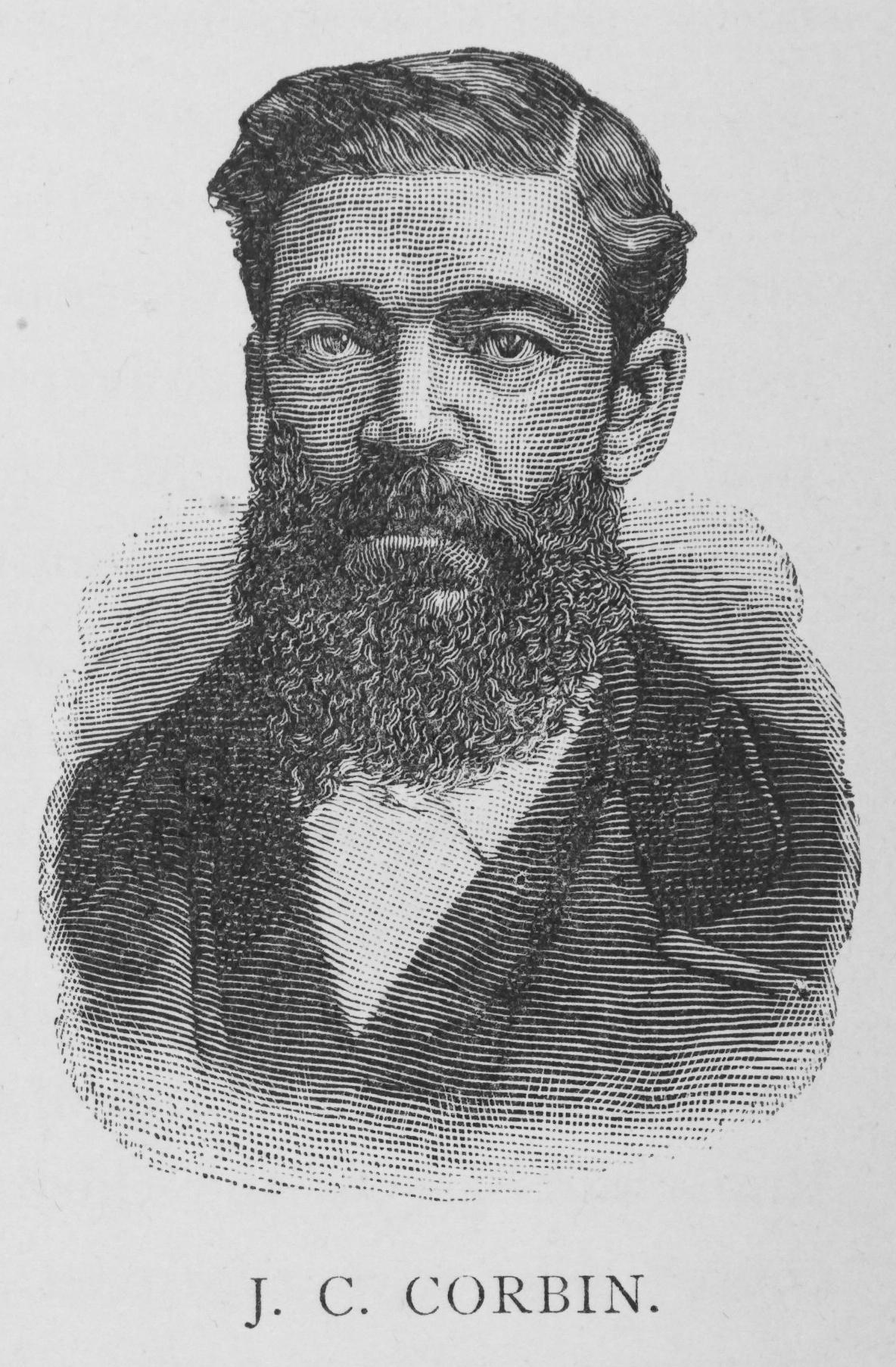african american vernacular english wikipedia african