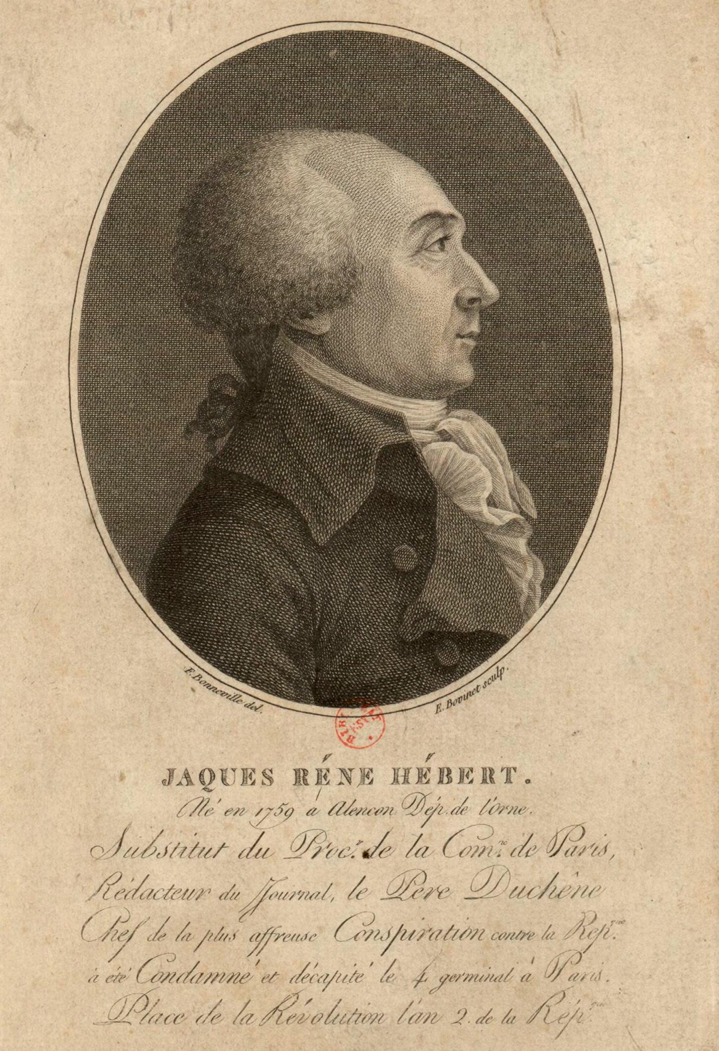 https://upload.wikimedia.org/wikipedia/commons/a/a1/Jacques_Ren%C3%A9_H%C3%A9bert.JPG