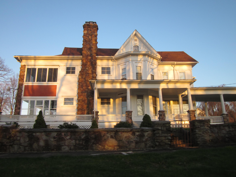 Gulich Township Clearfield County Pennsylvania Wikipedia