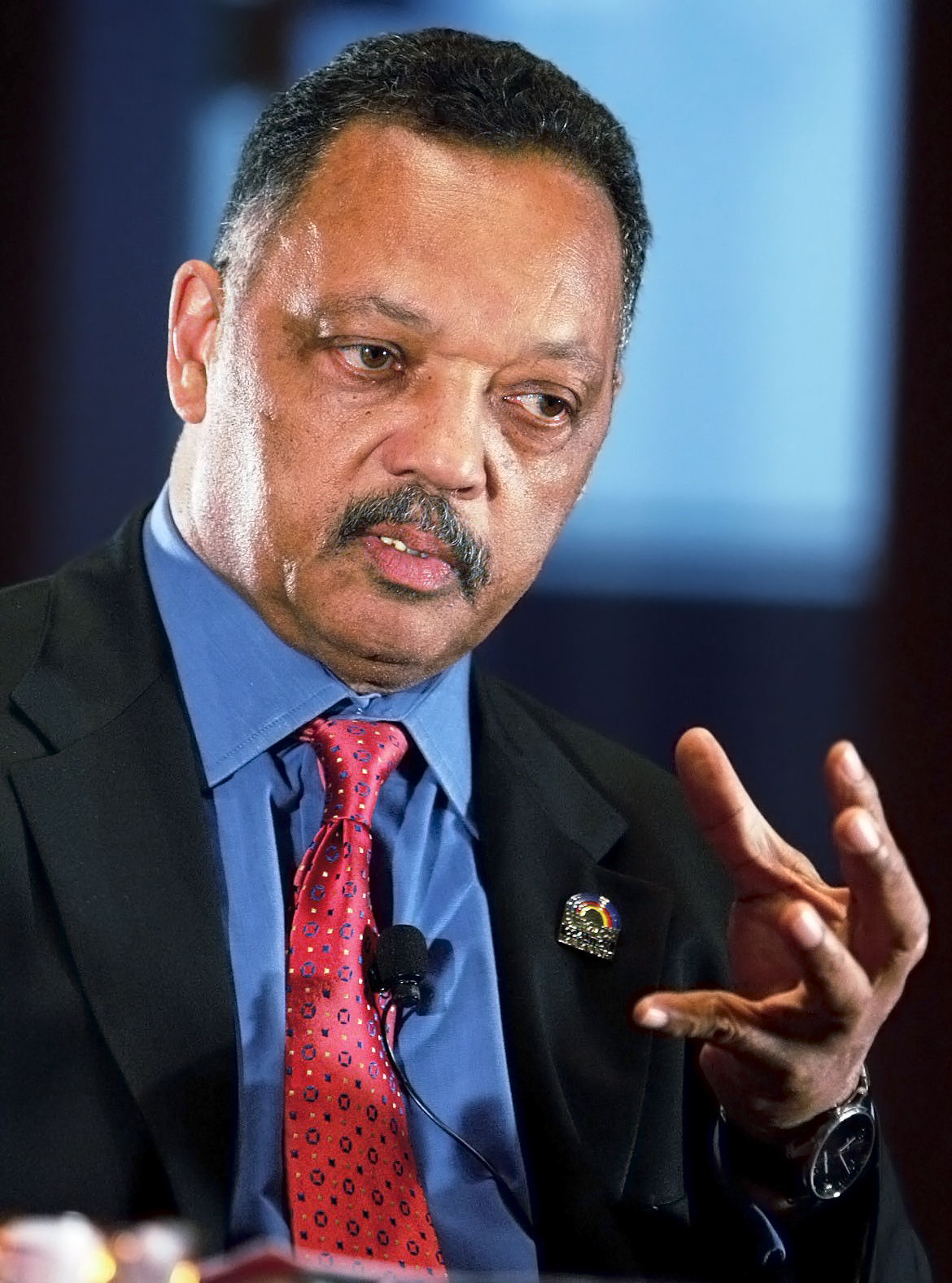 Description Jesse Jackson at Max Palevsky Cinema crop edit.jpg