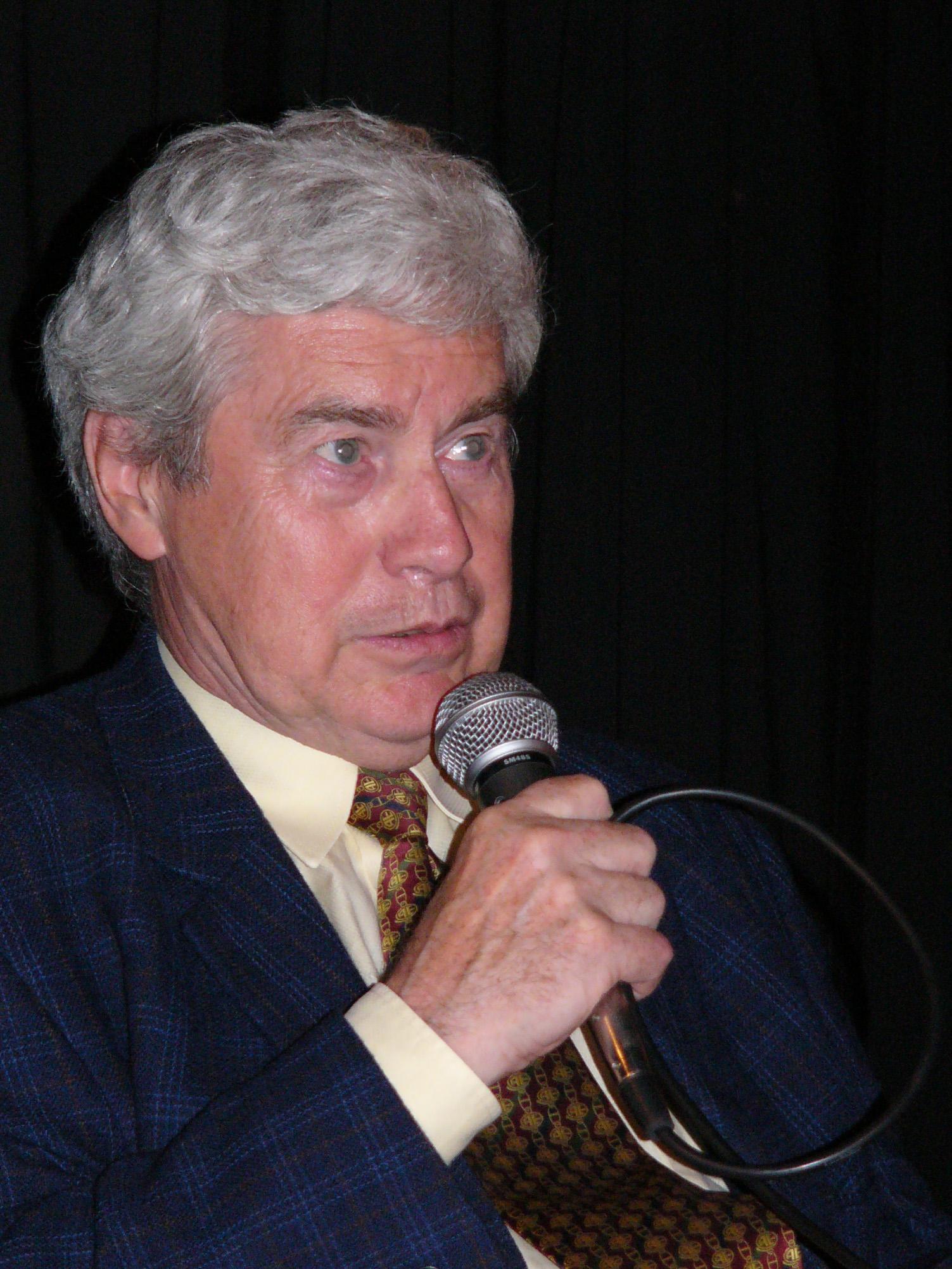 Jiří Grygar (2006)