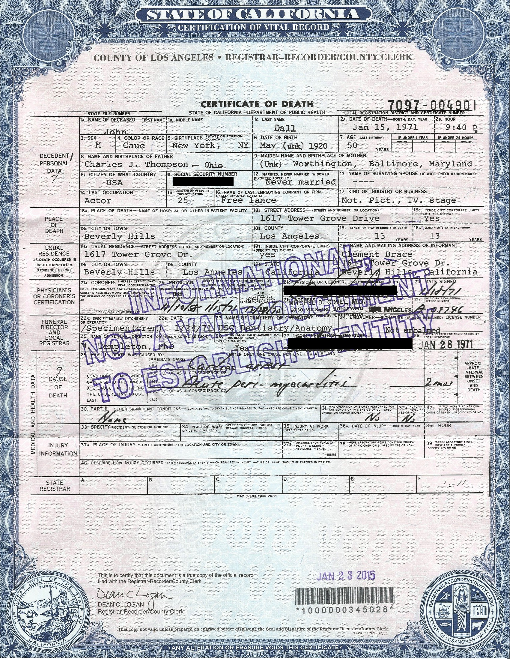 Awesome collection of sacramento birth certificate business order original birth certificate california best design aiddatafo Gallery
