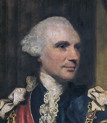 John Stuart, 3rd Earl of Bute cropped cropped.jpg