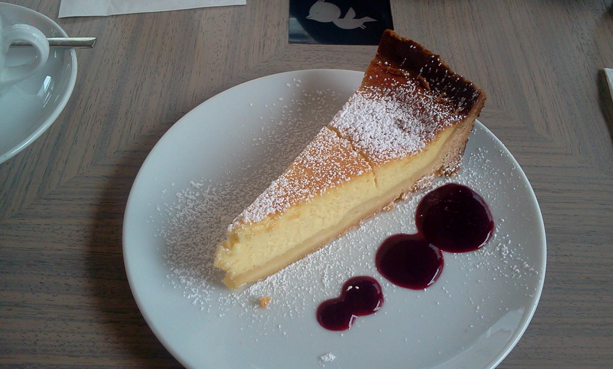File Kase Schmand Kuchen Jpeg Wikimedia Commons