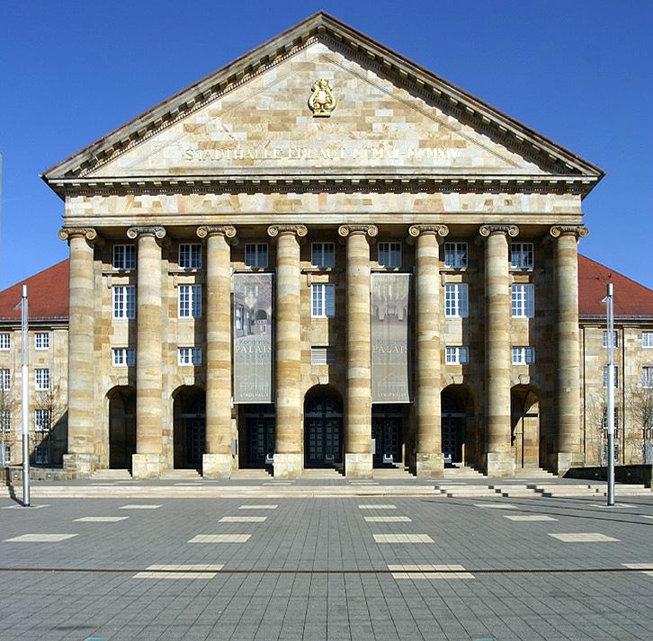 Stadthalle Kassel Kommende Veranstaltungen