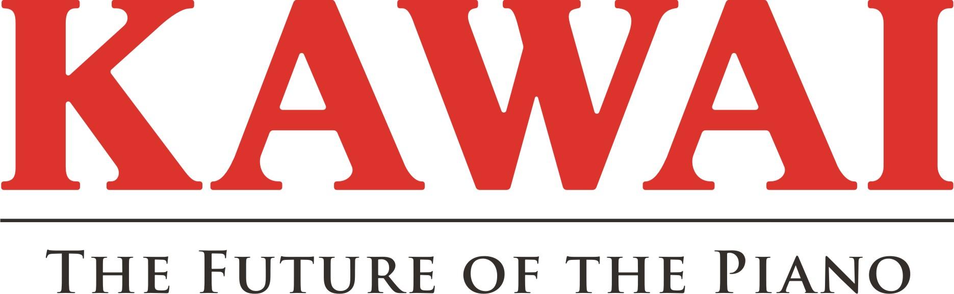 Afbeeldingsresultaat voor kawai logo