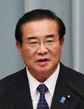 Kenji Yamaoka 201109.jpg