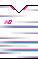 Kit body Sagan Tosu 2021 AWAY FP.png