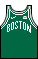 Kit body bostonceltics icon.png