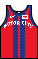 Kit body detroitpistons city.png