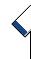 Kit left arm Blaublitz Akita 2021 AWAY FP.png