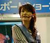 Kiyomi5747.jpg
