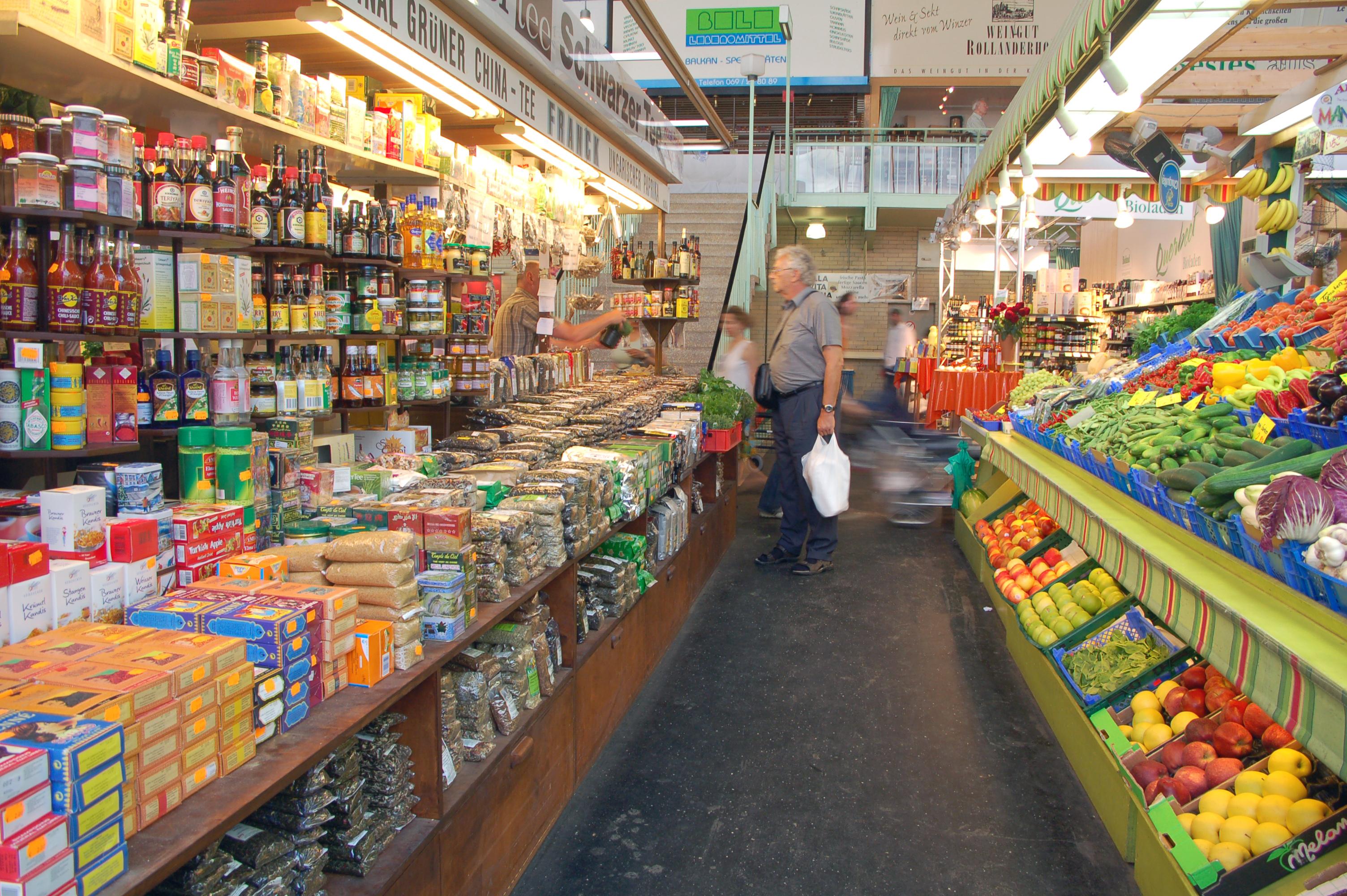 File kleinmarkthalle frankfurt wikimedia for Www frankbetz com