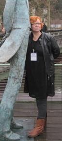 Kristiina Kolehmainen, Angoulême 2012 (1).jpg