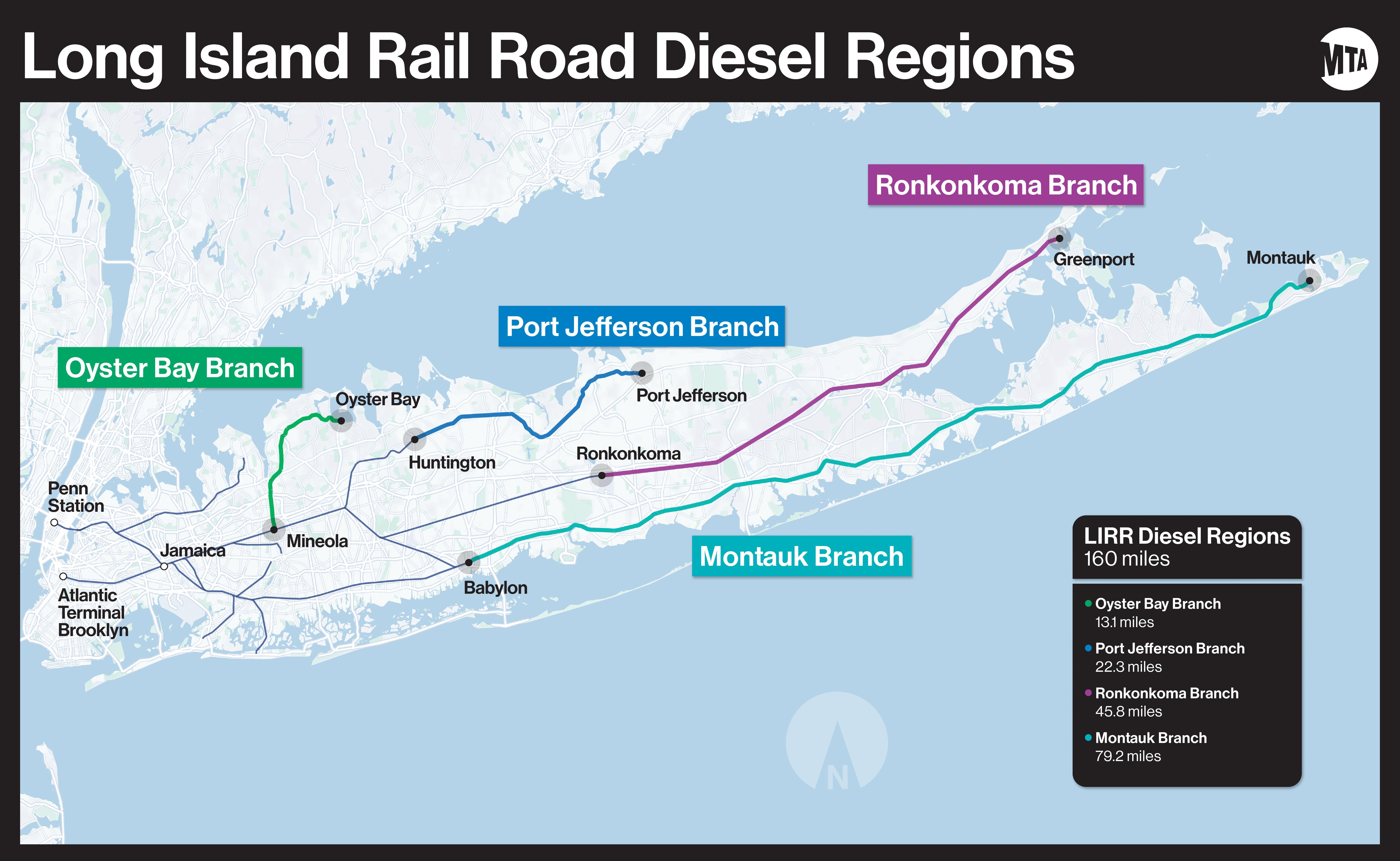 LIRR_Diesel_Regions_Map.jpg
