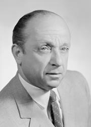 Lando Ferretti Italian politician