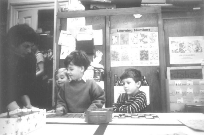 Learning numbers 1991.jpg
