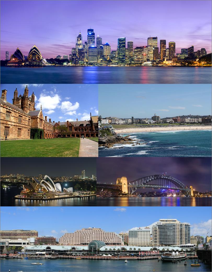 Www.free dating online.com in Sydney