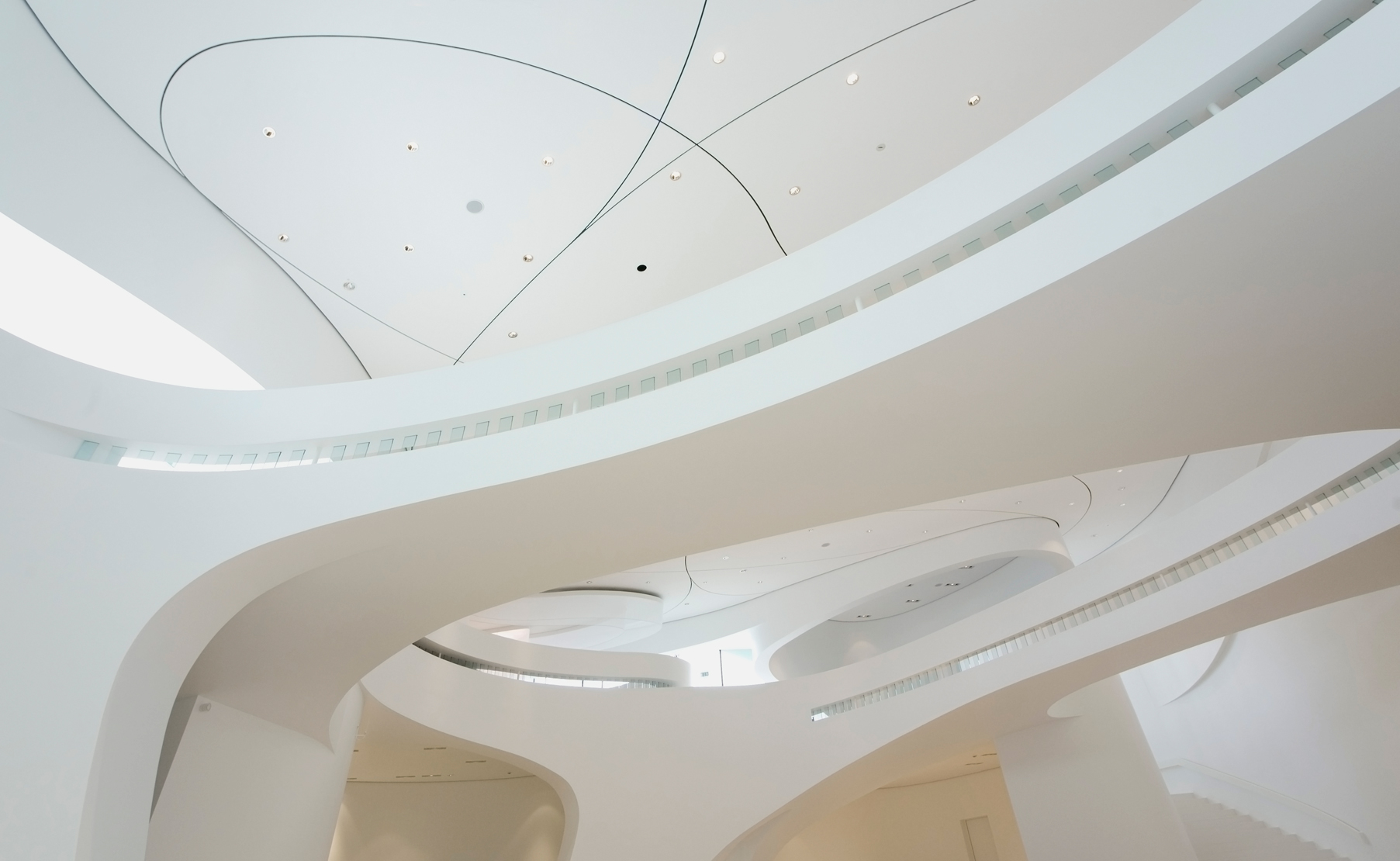 Nature Inspired Interior Design Blog