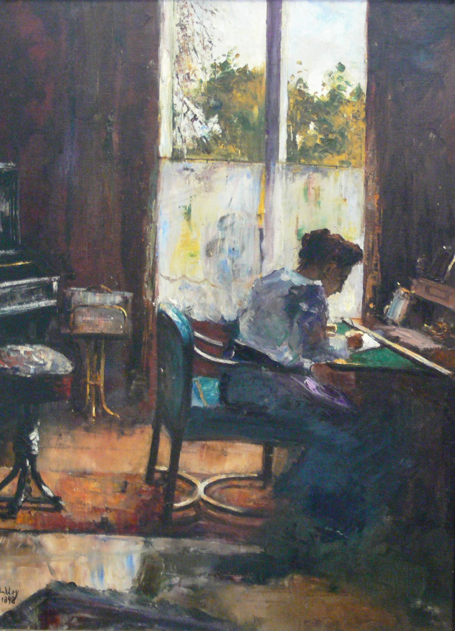 Lesser_Ury_Frau_am_Schreibtisch_1898.jpg?uselang=fr