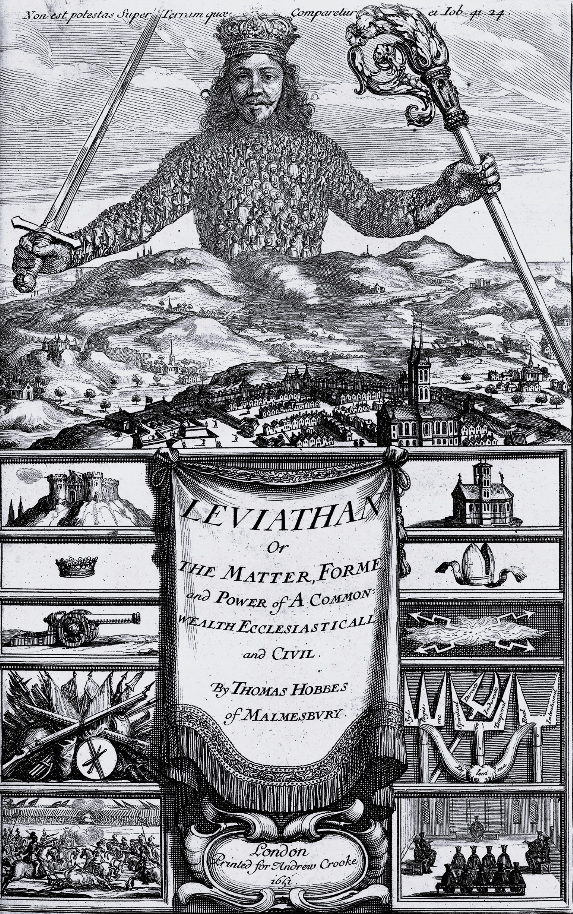 https://upload.wikimedia.org/wikipedia/commons/a/a1/Leviathan_by_Thomas_Hobbes.jpg