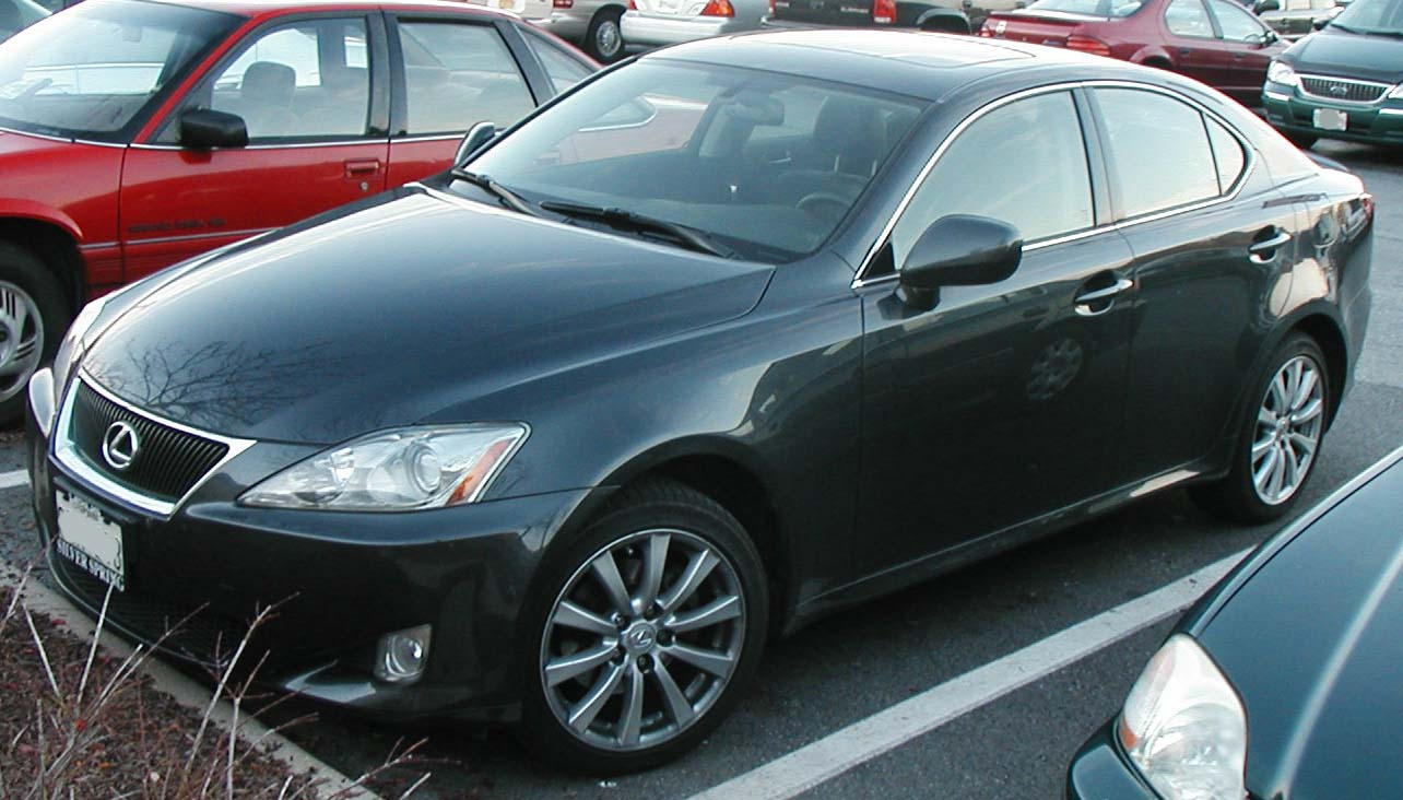 file:lexus-is250-awd - wikimedia commons