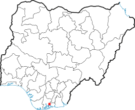 File:Locator Map Port Harcourt-Nigeria.png