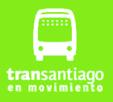 Logo Transantiago.png