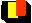 Logo bel portail.png
