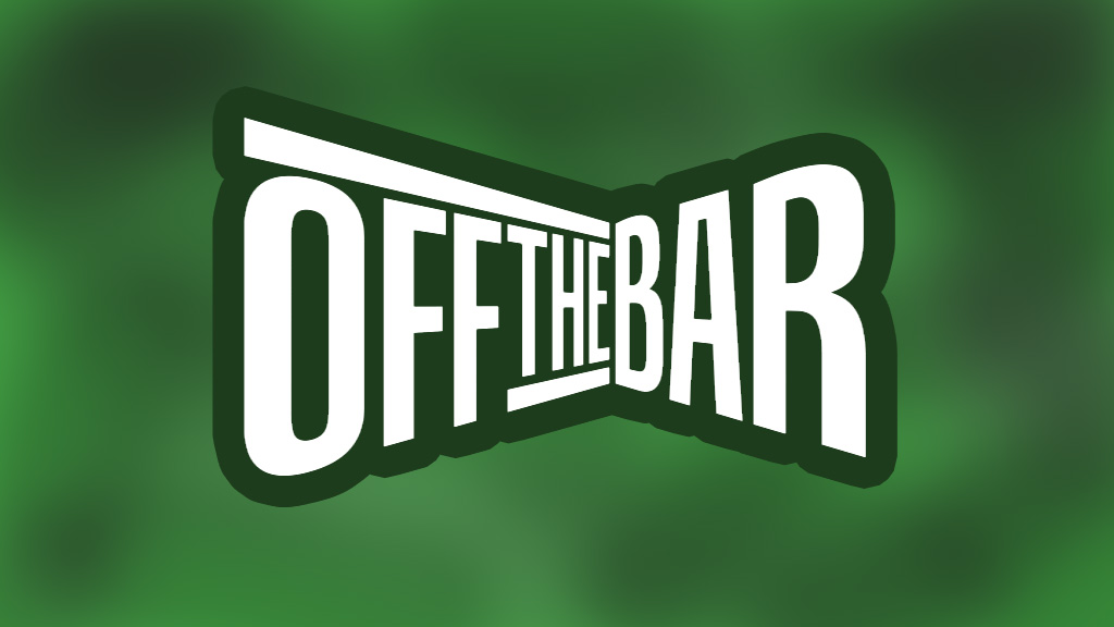 Off the Bar - Wikipedia