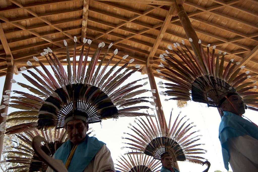 By Viaje al corazón de Bolivia (http://www.flickr.com/photos/viajebolivia/) [CC-BY-2.0 (http://creativecommons.org/licenses/by/2.0)], via Wikimedia Commons
