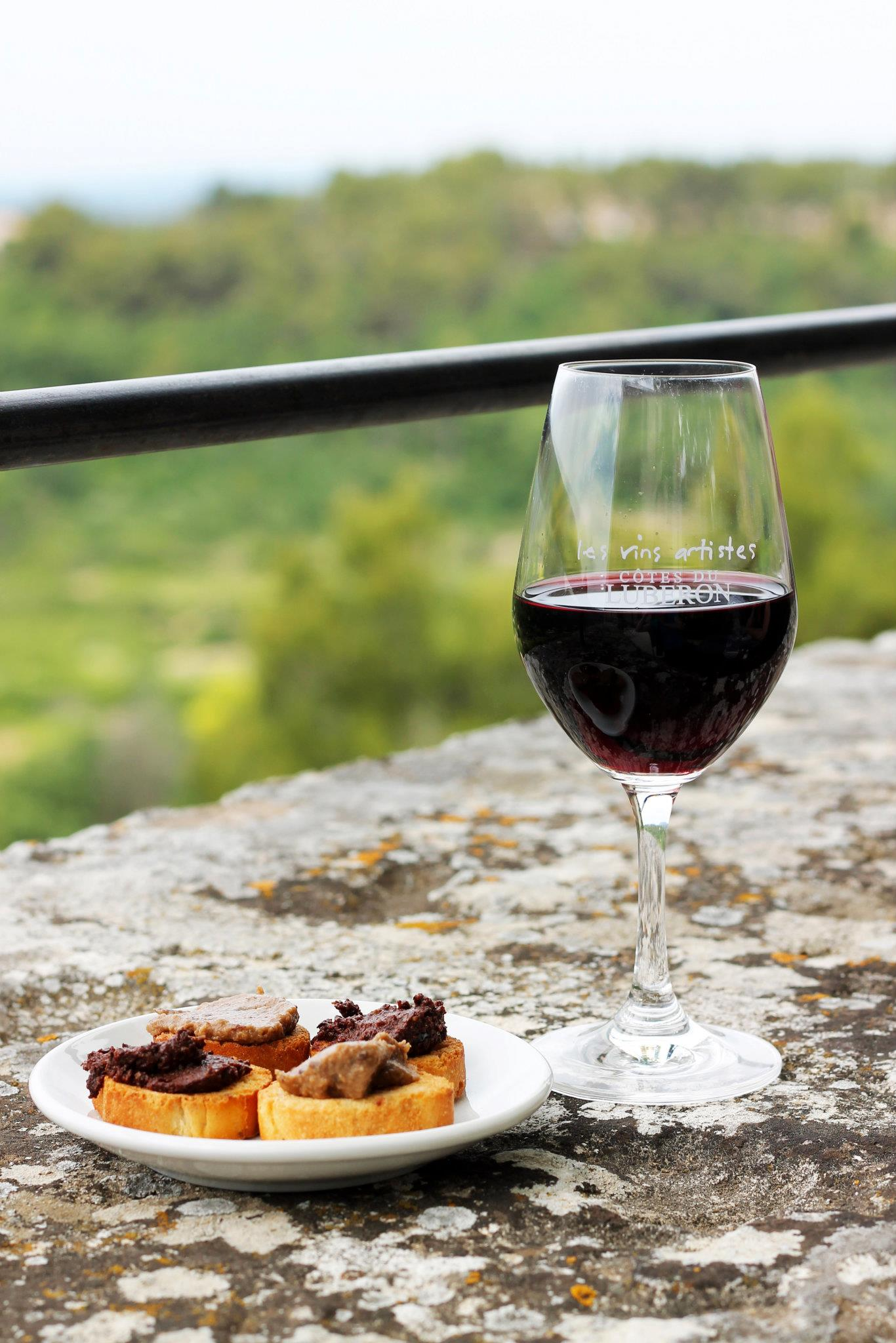Food And Wine Best Oregon Wineries To Visit