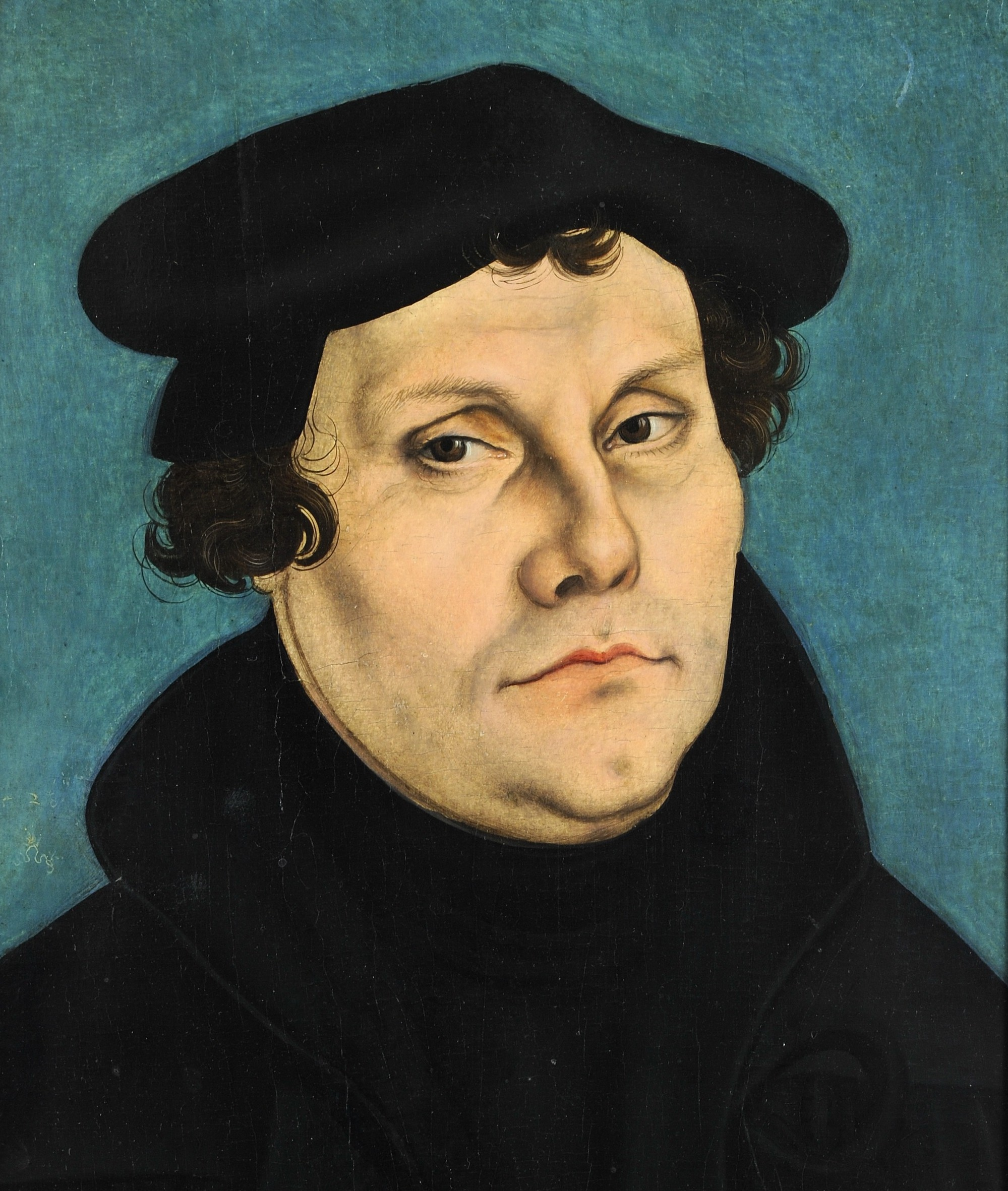 https://upload.wikimedia.org/wikipedia/commons/a/a1/Lucas_Cranach_d.%C3%84._-_Martin_Luther,_1528_(Veste_Coburg)_(cropped).jpg