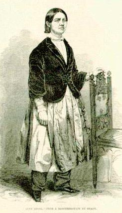 https://upload.wikimedia.org/wikipedia/commons/a/a1/Lucy_Stone_in_bloomers.jpg