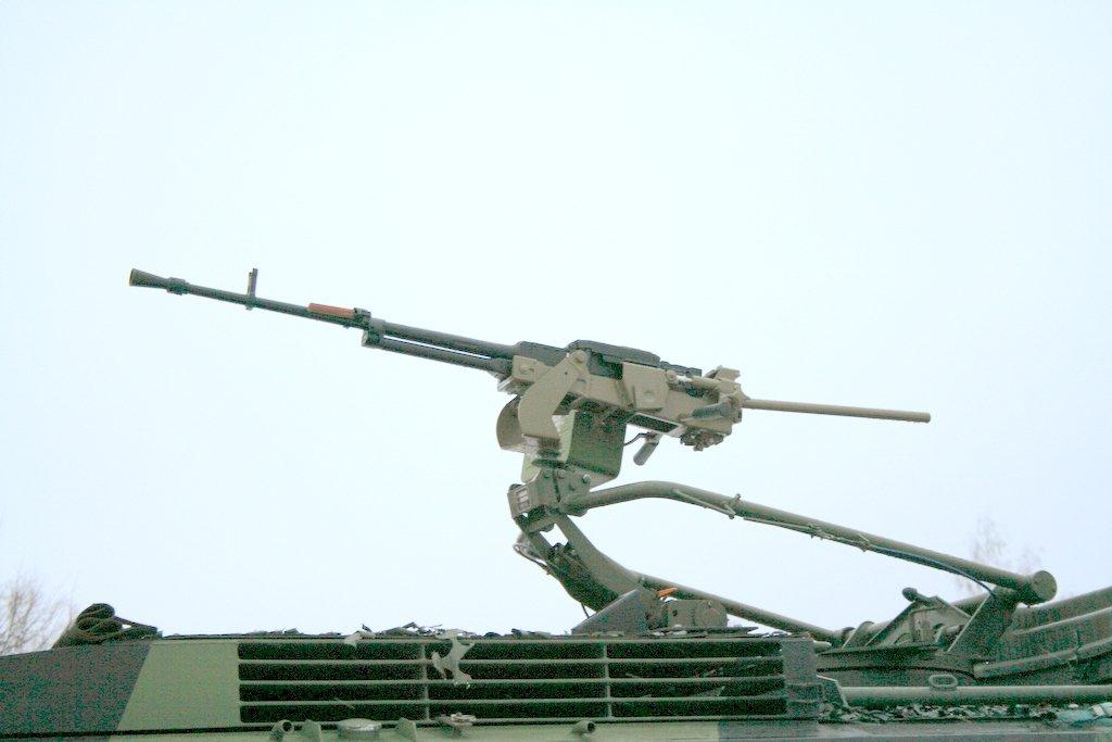 File:Machine gun NSVT....