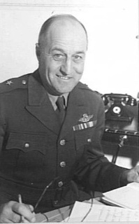 Major General Ralph Royce.jpg
