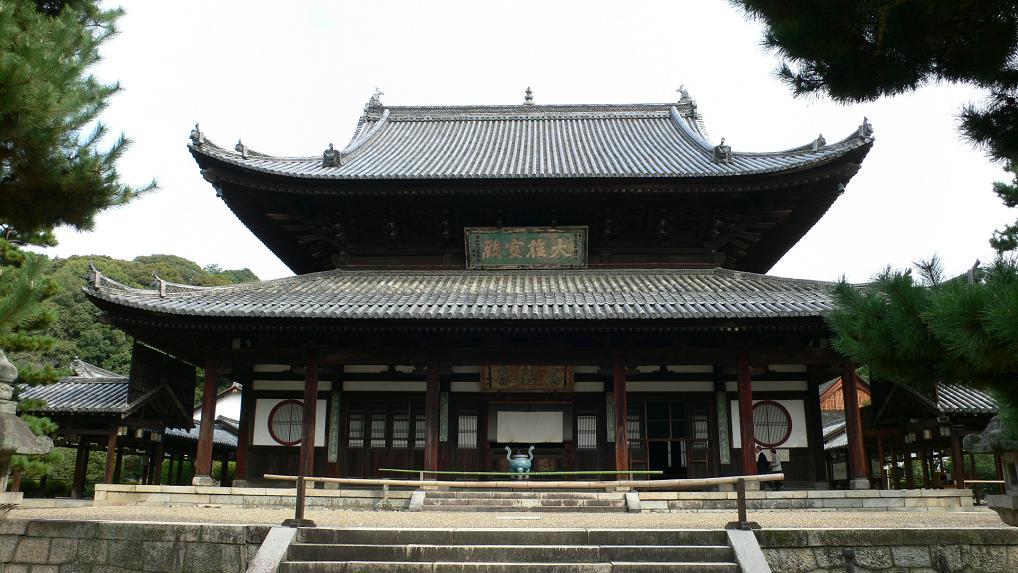 【日本】一個以世界遺產寺廟平等院聞名及宇治抹茶聞名的都市——宇治